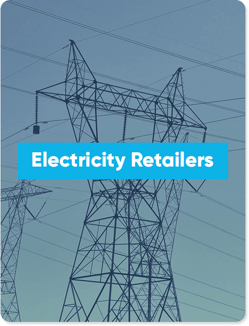 electricity-retailers