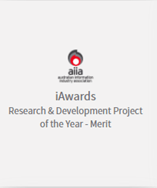 iAwards-research