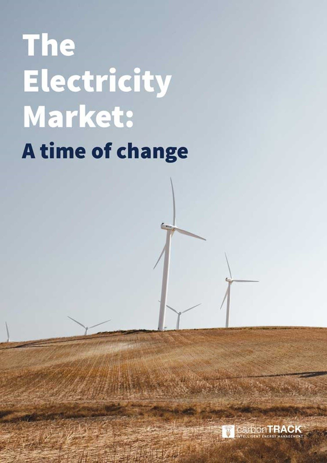 electricity-market-white-paper-cover