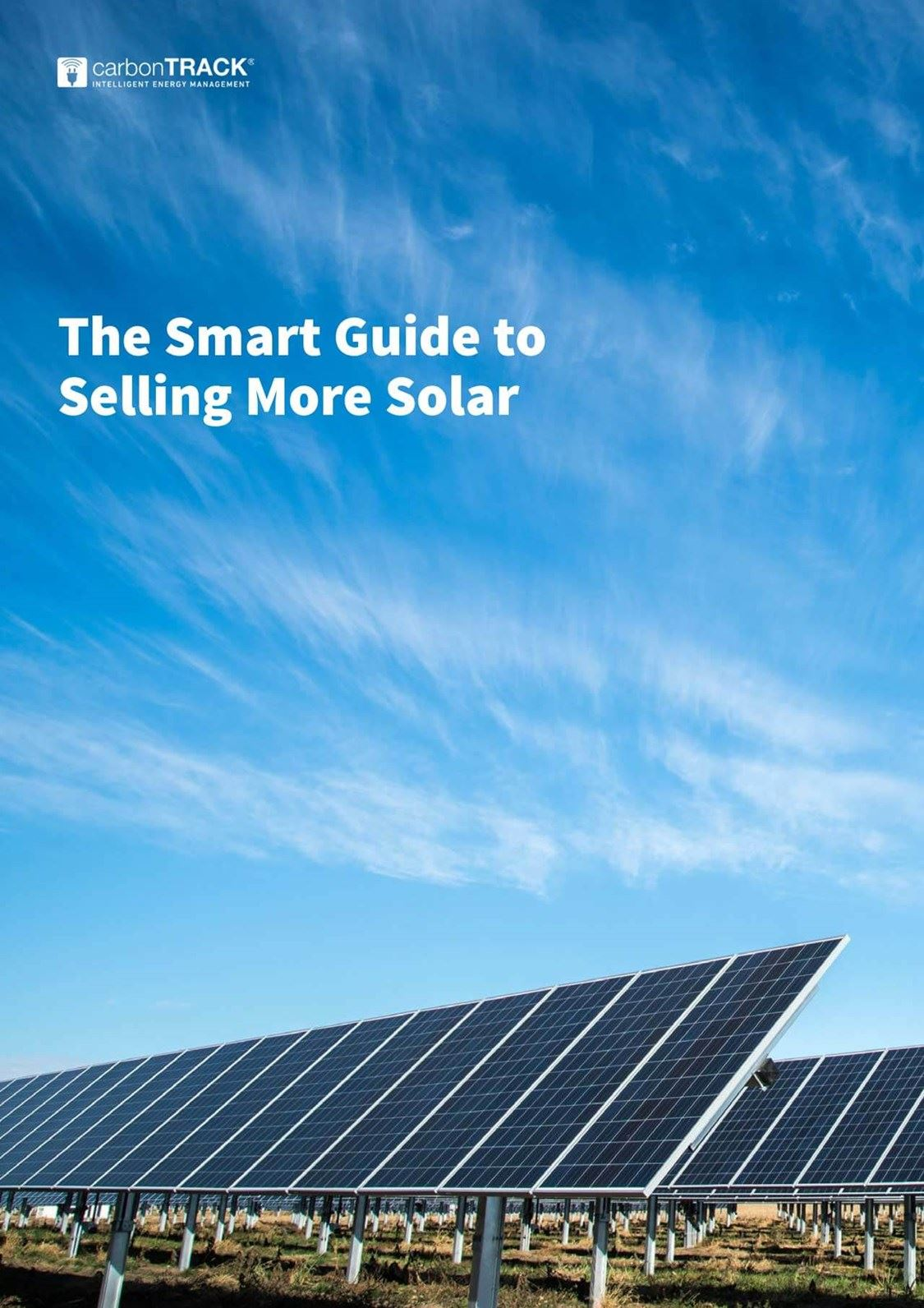 solarsellingguide-cover